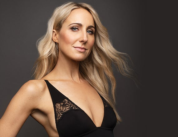 More Info for Nikki Glaser: Bang It Out