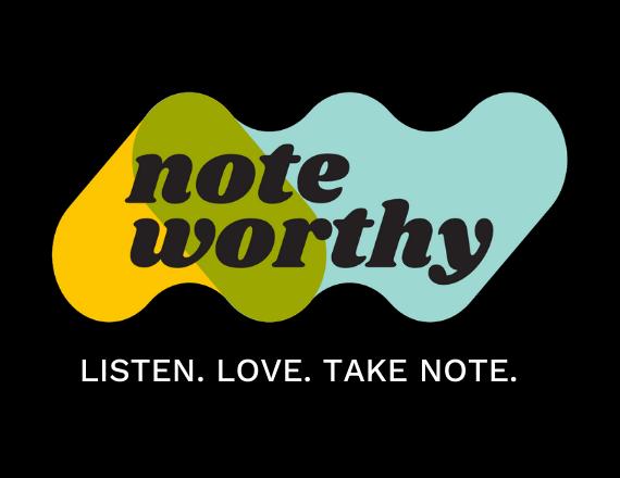 More Info for NoteWorthy: Arsena Schroeder