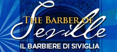 OC Barber of Seville 235x105.jpg