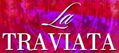 OC La Traviata 235x105.jpg