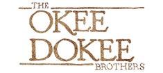 OkeeDokeeBrothers-235.jpg
