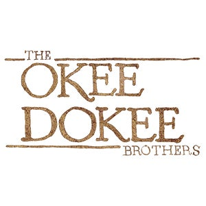 More Info for Have 'Bluegrass for Breakfast' with the Okee Dokee Brothers