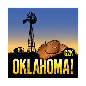 Oklahoma (G2K)