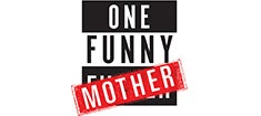 One-Funny-Mother_235.jpg