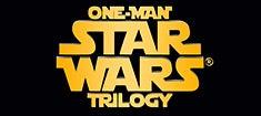 One-Man-Star-Wars_235.jpg