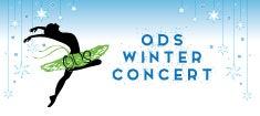 Open Door Studios Winter Concert 235x105.jpg