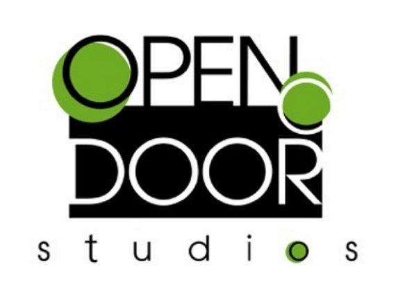 More Info for Open Door Studios Spring Recital