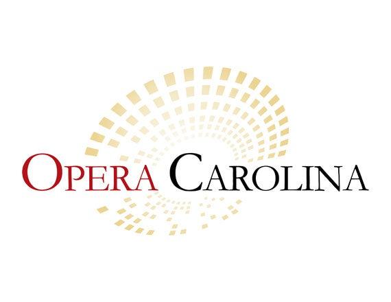 Opera-Carolina-Logo.jpg