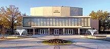 Ovens_Auditorium_thumb.jpg
