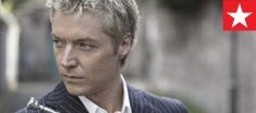 P1 Chris Botti 235x105.jpg