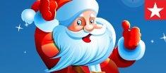P3 Magic of Christmas 235x105.jpg