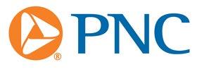 PNC280.jpg