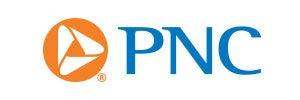 PNC_300x100.jpg