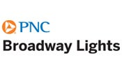 More Info for PNC Broadway Lights Announces New Season Including Disney's Aladdin and 2017 Tony® Award Winners Dear Evan Hanson and  Hello, Dolly! Starring Betty Buckley