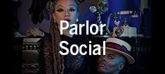 Parlor-Social_235.jpg