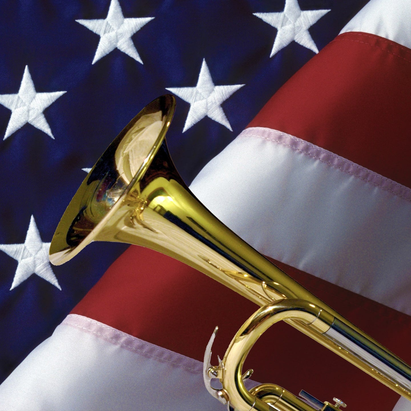 Charlotte Symphony: Stars, Stripes and Sousa