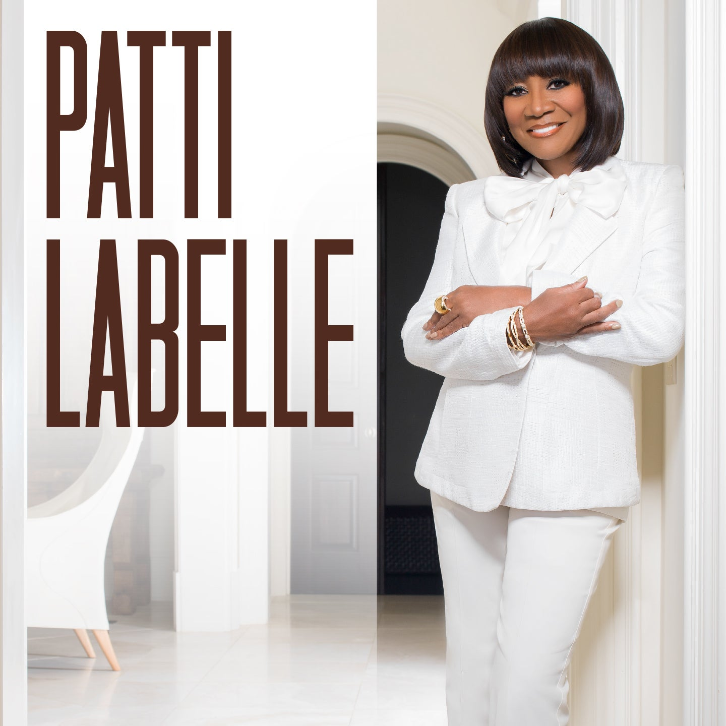 Patti-LaBelle_1440.jpg