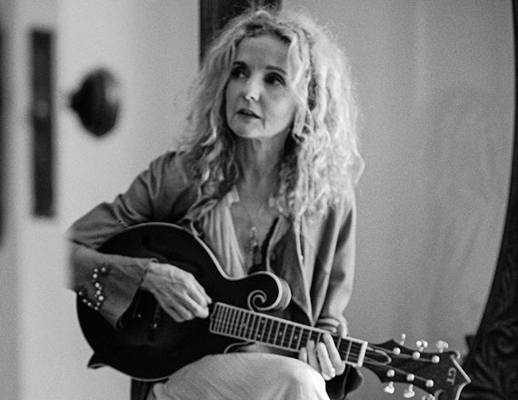 More Info for Patty Griffin