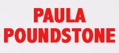Paula-Poundston_235.jpg