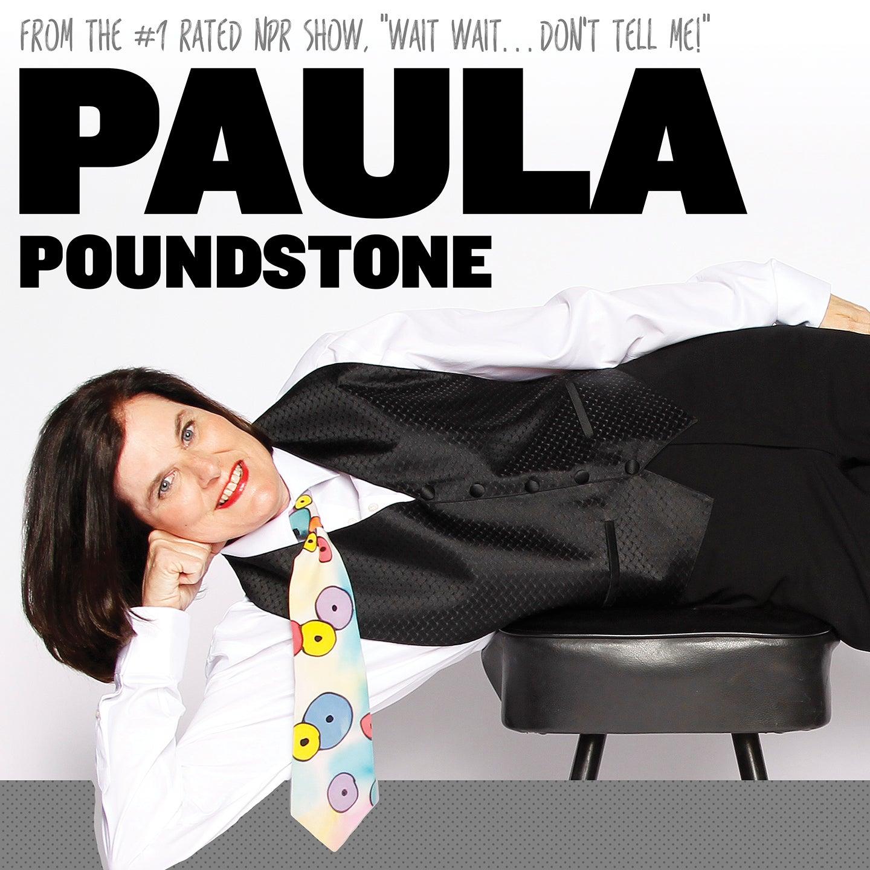 Paula-Poundstone_1440x1440.jpg