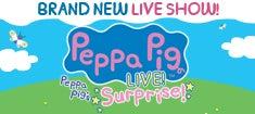 Peppa-Pig---235x105-Char.jpg