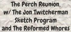 Perch-Reunion_235.jpg