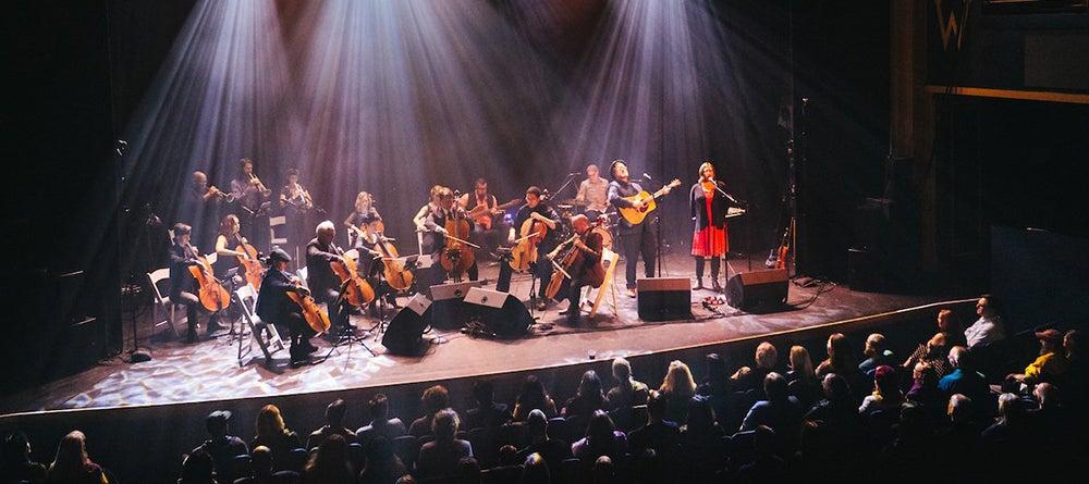 Portland-Cello-Project_1000_4.jpg