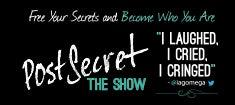 PostSecret_235.jpg
