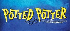 Potted-Potter_235.jpg