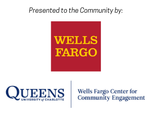 Presented by Wells Fargo and Queens University 300px