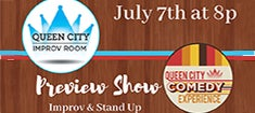 Preview-Shows_July_235.jpg