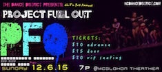 Project Full Out 235x105 Dec 2015.jpg