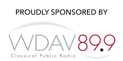 Proudly Sponsored by WDAV (002).png