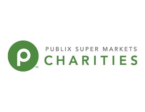 Publix-Charities-Logo.jpg