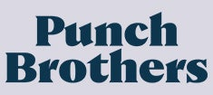 Punch-Brothers_235.jpg