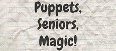Puppets_235.jpg