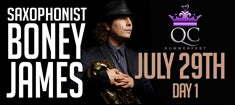 QC Summerfest Boney James 235x105.jpg
