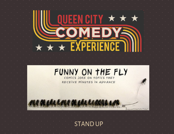 More Info for Funny on the Fly