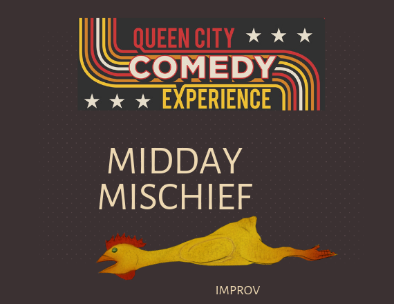 More Info for Midday Mischief