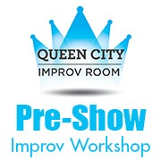 QCI_Improv-Workshop 180x180.jpg