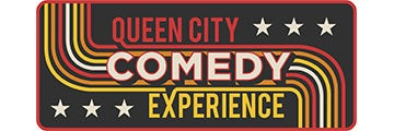 Queen-City-Comedy-Experience_Series.jpg