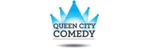 Queen-City-Comedy_300x100.jpg