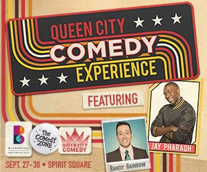 Queen-City-Comedy_Right-Column_300x250.jpeg