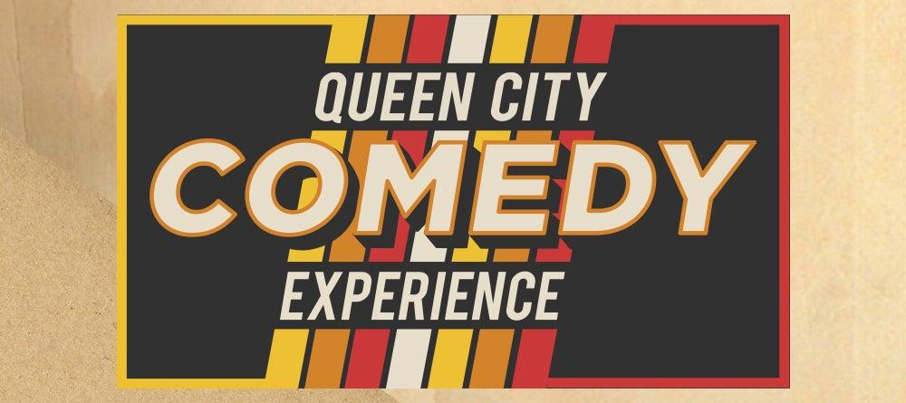Queen-City-Improv_1000_3.jpg