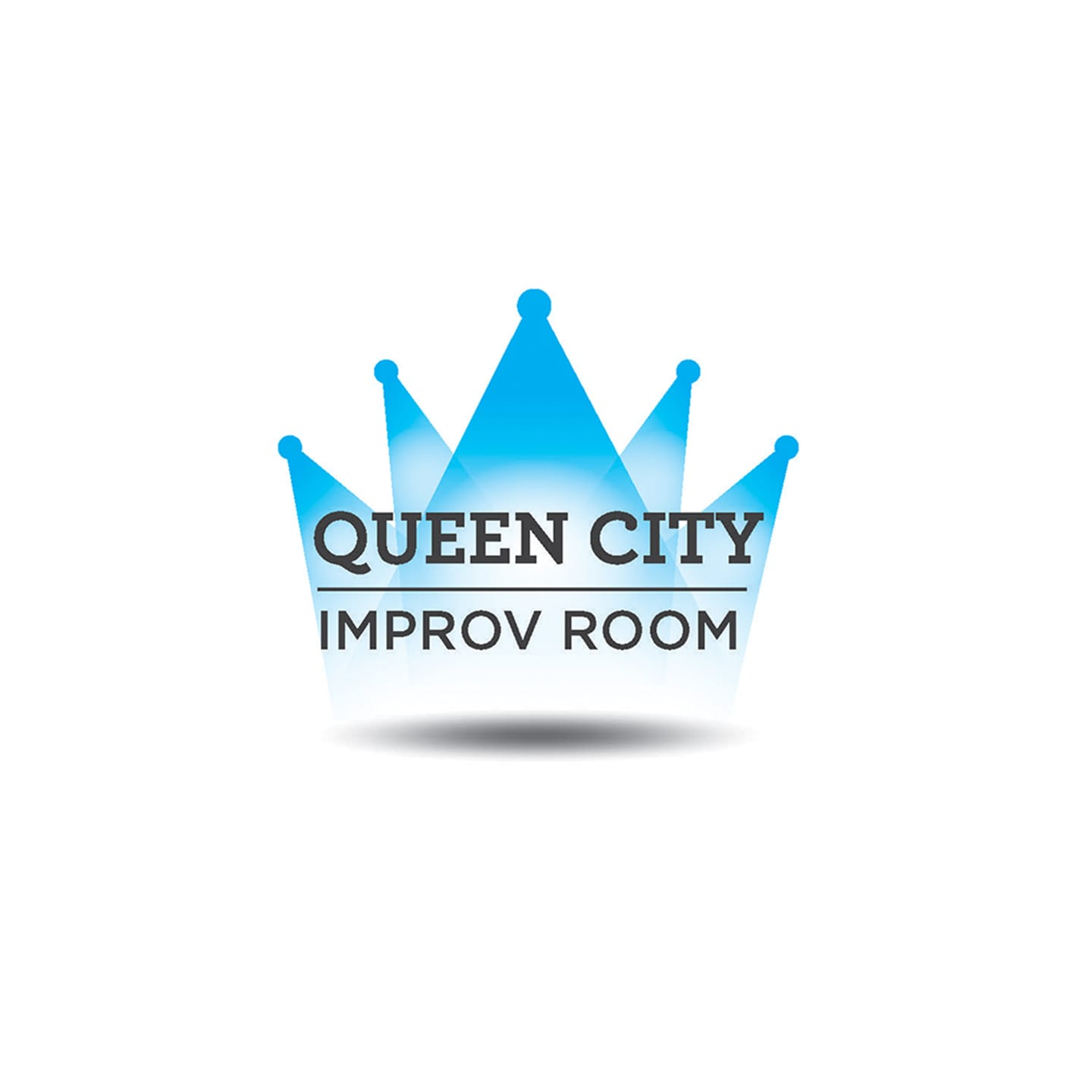 Queen City Improv Room: Family Friendly Participation