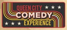 Queen-City-Improv_235.jpg