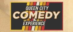 Queen-City-Improv_235_4.jpg