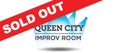 Queen-City-Improv_235_SOLD-OUT.jpg