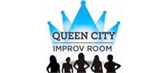 Queen-City-Improv_Female-All-Stars_235_NEW.jpg