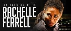 Rachelle Ferrell 235x105.jpg